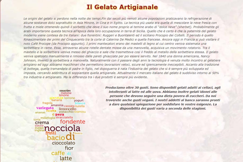 www.gelateriagallo.it