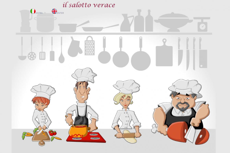 www.ilsalottoverace.it
