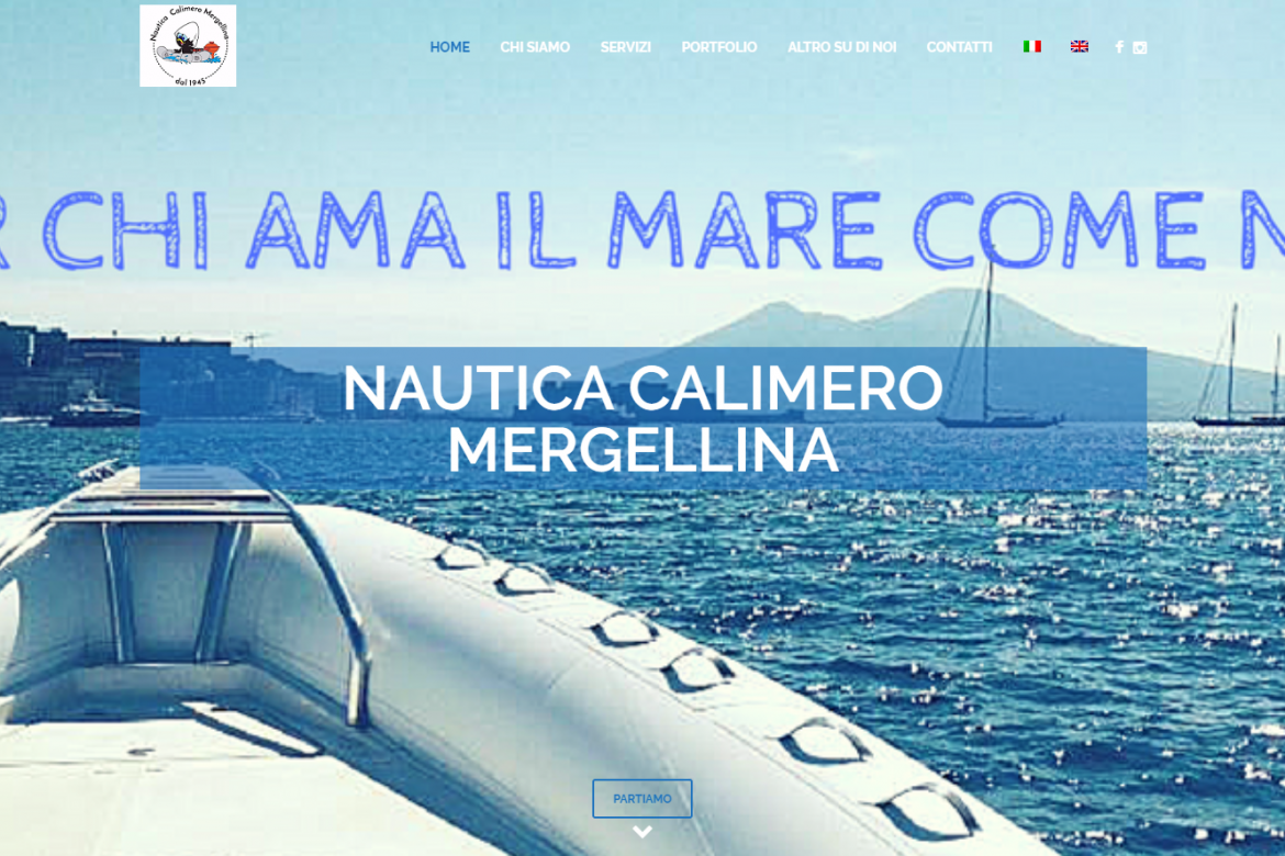 nauticacalimero.it