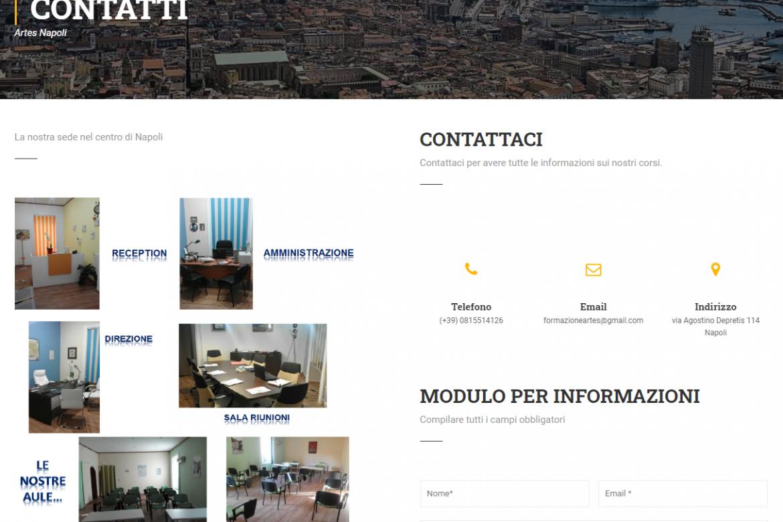screenshot-www.formazioneartes.it-2020.02b
