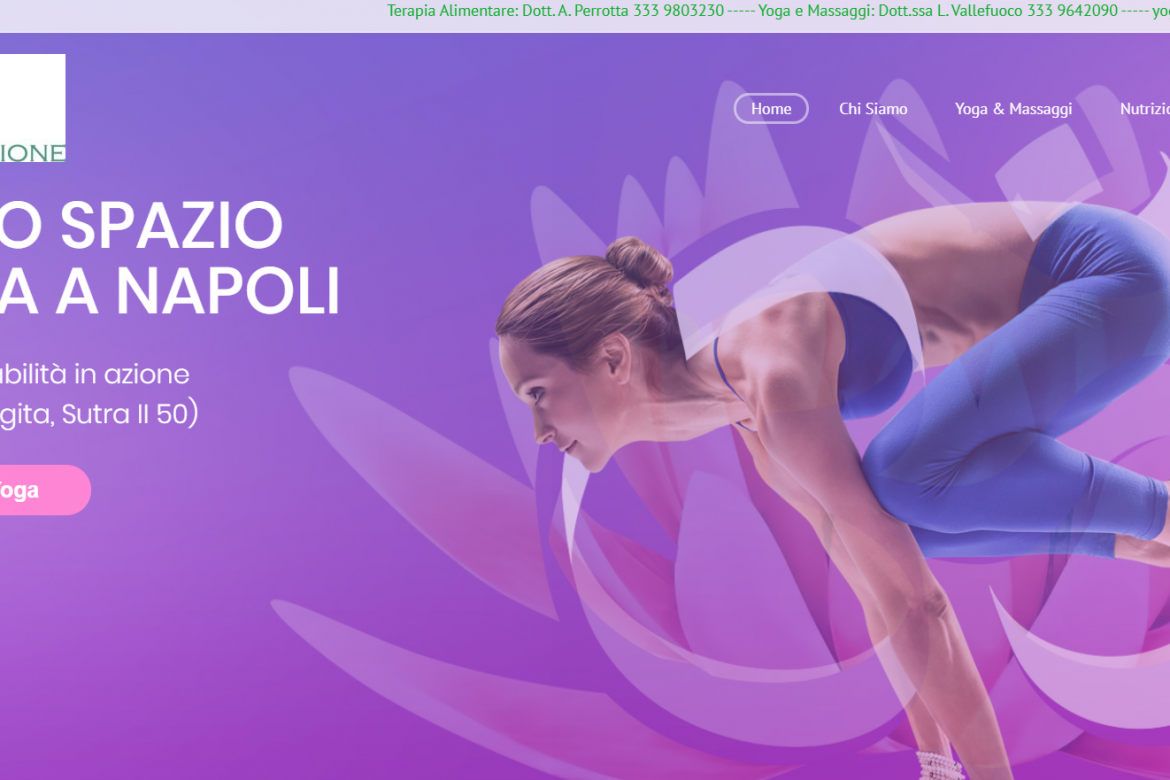 screenshot-www.yogaenutrizione.it-2020.02b