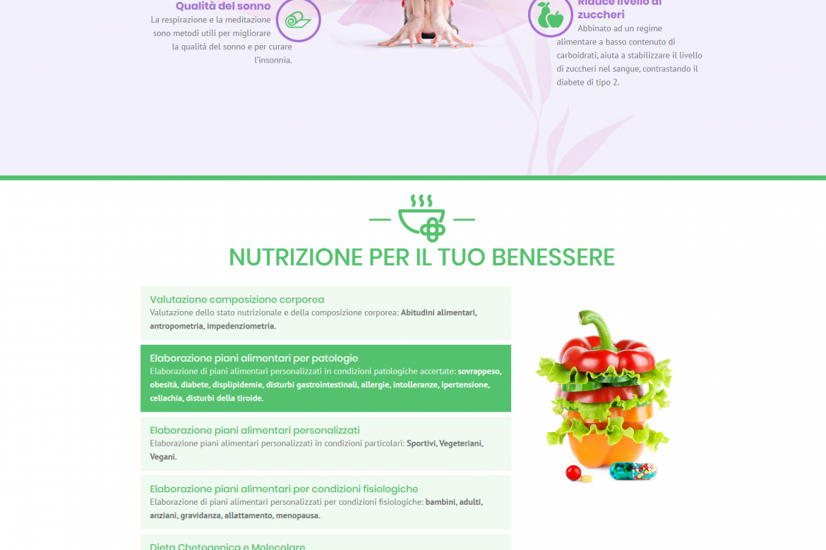 screenshot-www.yogaenutrizione.it-2020.02c