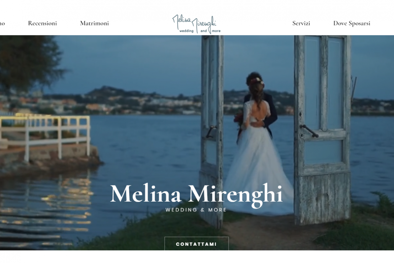 screenshot-www.melinamirenghi.it-2020.03.17-18_31_38